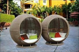 unique garden furniture. Unique Porch Furniture Garden U