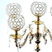 chandelier candles mini chandelier for candles non electric chandelier candles decorative candle