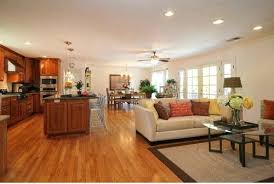 define living room perfect i living room definition for your dining room recessed lighting with i define living room