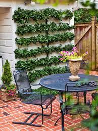 affordable gardening ideas. affordable gardening ideas r