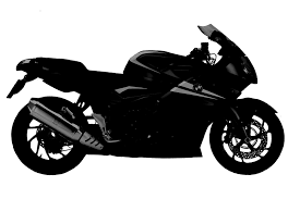 motorcycle free pictures on pixabay