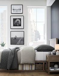 furniture for very small spaces. Shop The Room Furniture For Very Small Spaces