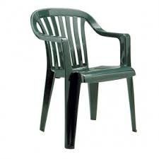 cheap plastic patio furniture. Green Patio Chair Hire Cheap Plastic Furniture