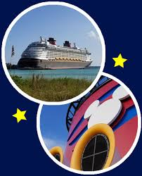 Dvc Cruise Swap Program Davids Vacation Club Rentals