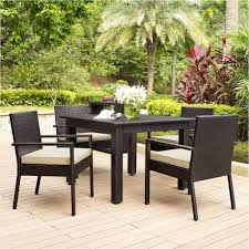 wrought iron garden furniture. Plain Garden Iron Outdoor Furniture New 30 The Best Wrought Patio Cleaner  Design Benestuff With Garden