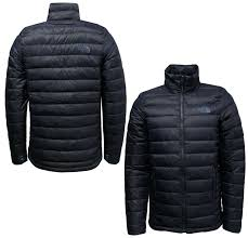 Men S Mountain Light Triclimate Jacket Amazon The North Face Mens Manchura Ii Down Jacket Full Zip Navy