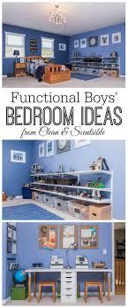 Best  Boys Bedroom Decor Ideas On Pinterest Boys Room Decor - Diy boys bedroom
