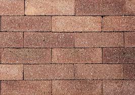 Queridinho de todos, o tijolo aparente dá um ar rústico e descolado à decoração da casa. Tijolinho Facil Para Fachadas Ou Paredes Internas Casa Com Br