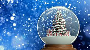 Christmas Pictures Snow Wallpapers ...
