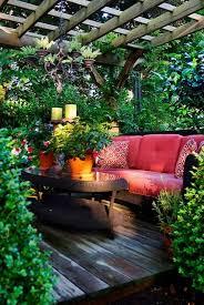 Small Picture 25 best Private garden ideas on Pinterest Garden design Garden