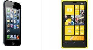 nokia lumia 920 specs. image nokia lumia 920 specs