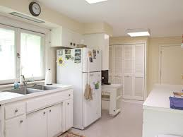 Old Kitchen Furniture Old Kitchen Cabinets Pictures Ideas Tips From Hgtv Hgtv