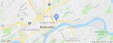 Knoxville Auditorium Coliseum Seating Chart Knoxville Ice Bears Tickets Knoxville Civic Coliseum