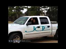 plumber cypress tx.  Cypress Joe The Plumber Cypress TX 77429 With Tx