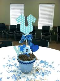 baby shower decorating ideas diy centerpieces decorations