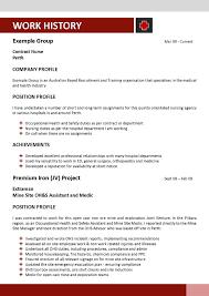 resume writing job resumelicensed practical nurse resume objective sample lpn lpn brefash we can help professional resume writing resume templates nursing resume
