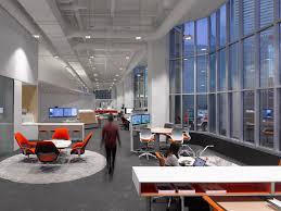 award winning office interiors. steelcase worklife center toronto wins an international green interior award winning office interiors a