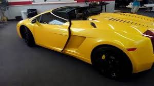 Image result for tint pros cleveland photos