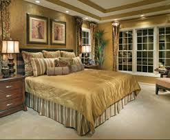 Traditional Master Bedroom Ideas And Traditional Bedroom Ideas - Traditional bedroom decor