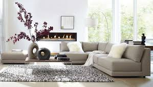 contemporary living room couches. 2018 Modern Living Room Sectionals \u2013 Popular Interior Paint Colors Contemporary Couches M
