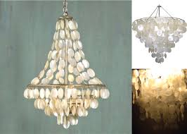 small capiz s chandelier with lighting mother of pearl large and 1 light fixture globe what is flower diy lamp wax paper shade rectangular