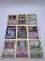 So gut wie neu Pokemon 2001 Neo Discovery Parte Completo Non Ologramma Set  55/75 1st Ed Dringend ankommen -blog.alphavalue.com