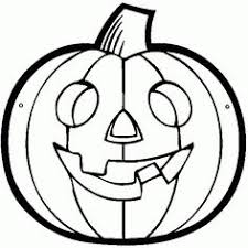 Small Picture Pumpkin Mask Printable 4386cab623f09183de3864f64056c957 Halloween
