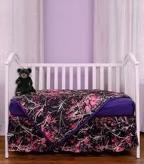 full size of antler crib bedding designer boy crib bedding camo toddler bedding crib sets