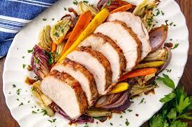 best crock pot pork roast recipe how
