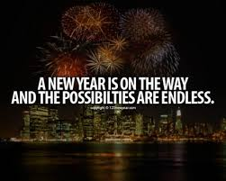 Inspirational New Year Quotes Interesting 48 Inspirational New Year Quotes Inspiring Sayings Pinterest