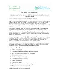 event proposal template example xianning event proposal template example proposal template design event management design