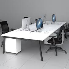 next office desk. Bench Desk A Frame Room Set 2 Next Office S
