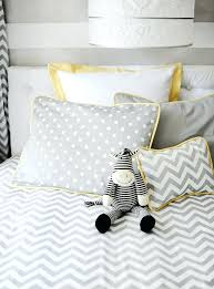 chevron bedding queen chevron bedding set twin xl chevron bedding set king