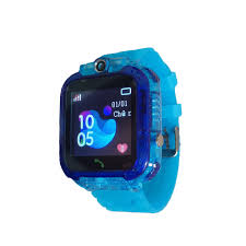 Nơi bán Đồng hồ định vị trẻ em Kidbaby Q68 giá rẻ nhất tháng 07/2021
