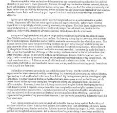 Cover Letter For Writing Sample Law School Adriangatton Com