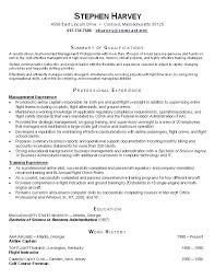 youth counselor resume youth counselor resume sample foodcity me