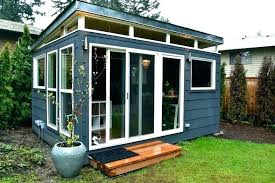 outdoor office plans. Delighful Office Outdoor Office Shed Backyard Plans  Prefab Throughout S