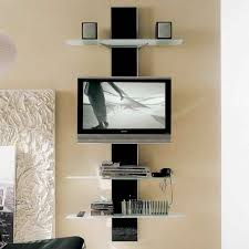 Television Tables Living Room Furniture Tv Stands New Limited Edition Tall Narrow Tv Stand Images
