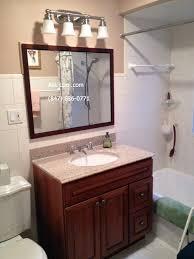 bathroom vanity light height. Bathroom Vanity Light Height Above Mirror Inspirational Mirrors