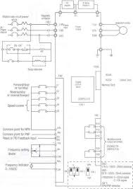 detecting oscillations in variable frequency drive system vfd ABB VFD Wiring-Diagram abb acs550 wiring diagram of detecting oscillations in variable frequency drive system vfd