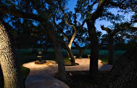 garden lighting design designers installers. How Does Outdoor Lighting Benefit You And Your Home? Garden Design Designers Installers