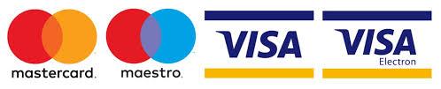 Visa PNG Transparent Images, Pictures, Photos | PNG Arts