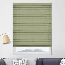 horizontal fabric blinds. Wonderful Fabric For Horizontal Fabric Blinds