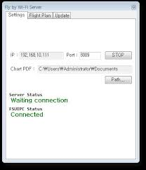 How To Use Pdf Viewer Chart Fly By Wi Fi