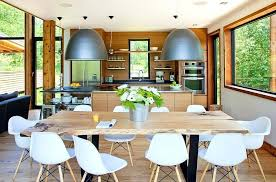 oversized pendant light view in gallery deep dome shaped design of the suspension lights oversized drum pendant lighting