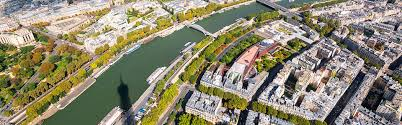 """Résultat de recherche d'images pour """"droit de l'urbanisme image google"""""""