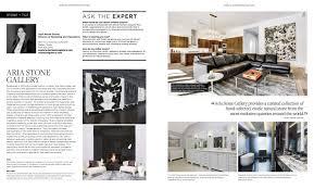 Exclusive Designs Dfw Luxe Interiors Design Dfw Ask The Expert April Graves