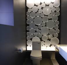 office bathroom decor. Excellent Interior Decor Office Bathroom Design Httpswwwpinterestcomgabriellagenevaoffice D
