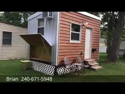 tiny houses in maryland. Tiny House For Sale (Potomac, Maryland) Houses In Maryland E