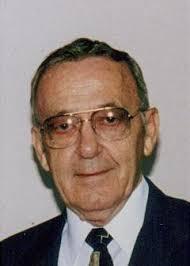 Obituary for Eldon Franklin Coffman Sr., Fort Smith, AR